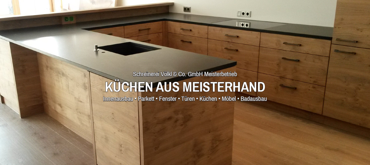 kche und co weilheim weilheim in oberbayern weilheim in. Black Bedroom Furniture Sets. Home Design Ideas